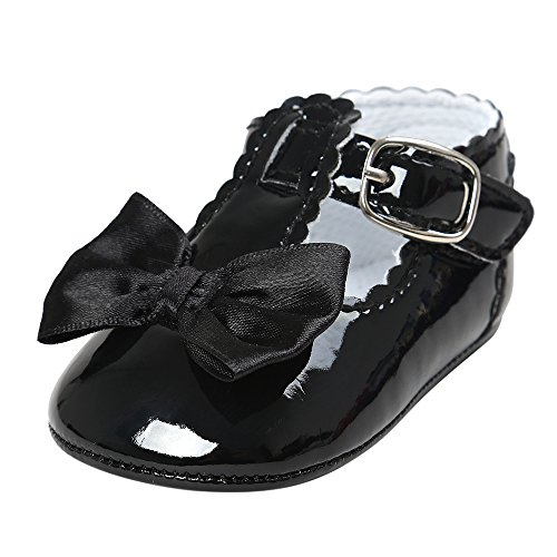 infant and toddler dress shoes - 4