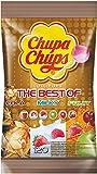 Chupa Chups The Best Of Lollipops, 120