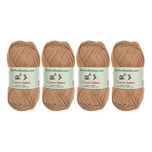 fine yarn buyer's guide for 2019