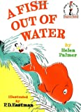img - for A Fish Out of Water (Beginner Books) book / textbook / text book