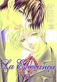 La Esperanca, Chigusa Kawai, 1569708304