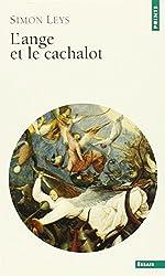 L'Ange et le Cachalot