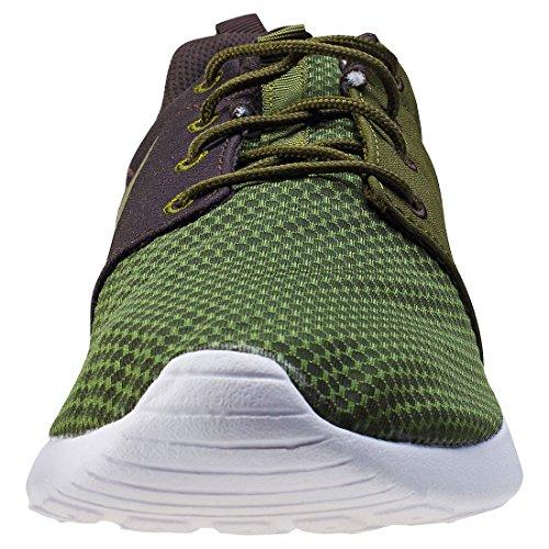 Formateurs Les Run Huarache Vert Ultra Nike WMNS Femme Vert Air OP6qwnAxvY
