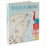 You're Our Gift, Grandchild Recordable Storybook Recordable Storybooks Juvenile Fiction