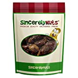 Cheap Sincerely Nuts Organic Medjool Dates – One Lb. Bag – Divine Taste – Fresh & Plump – Packed with Healthy Nutrients – Kosher Certified