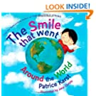 The Smile That Went Around the World (Revised Edition)