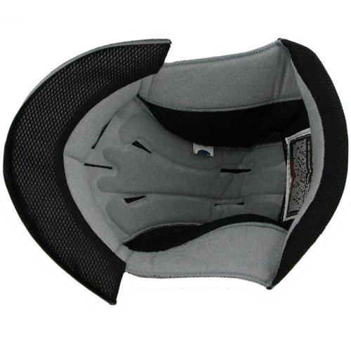 - AFX Helmet Liner for FX-90 - Lg 01340913