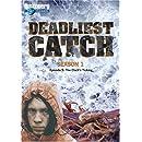 Deadliest Catch Season 1 - Episode 9: The Clock's Ticking