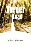 Turner Road, Sean McDermott, 1480088714