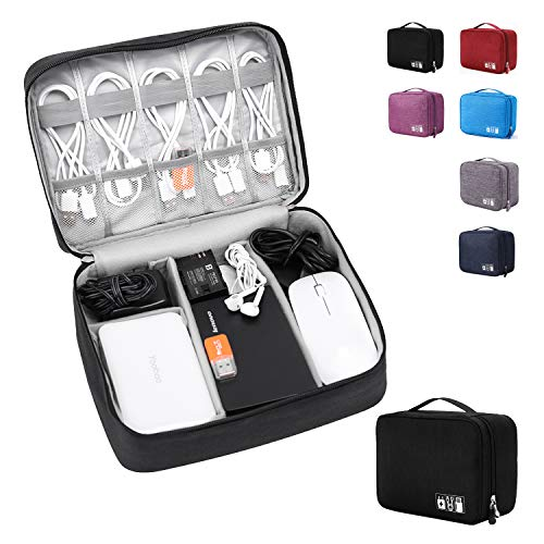 Electronic Organizer Travel Univ...