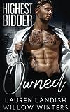 Owned: Highest Bidder