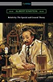 ISBN: 1420946331 - Relativity: The Special and General Theory