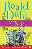 Twits, Y [Welsh language]