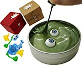 Magnetic Putty Plasticene Magic Silly Putty Made of - Best Reviews Guide