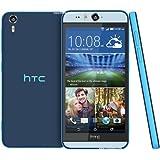 HTC Desire Eye (White)