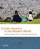 img - for Latin America in the Modern World book / textbook / text book