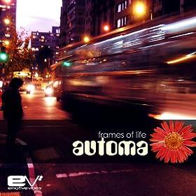Automa - Bubbles