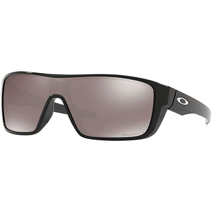 Amazon.com: Oakley - Gafas de sol para hombre, Negro: Shoes