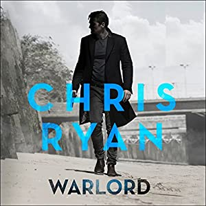 Warlord Audiobook