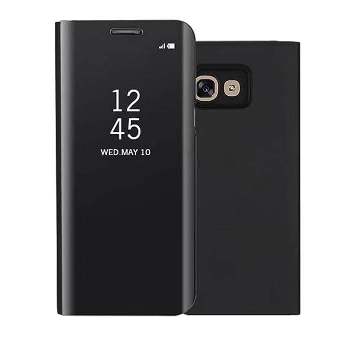 1 opinioni per Sycode Galaxy A3 2017 Custodia,Galaxy A3