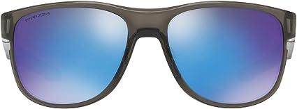 Oakley Crossrange R Gafas de sol para Hombre