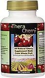 TheraCherry All Natural Cherry Supplement