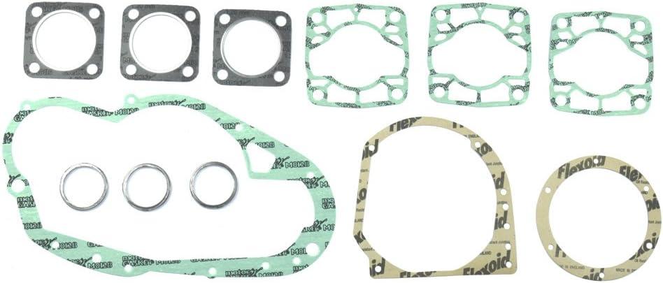 Athena P400510850380 Kit Juntas Motor