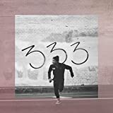 51vOutyTDyL. SL160  - Fever 333 - Strength In Numb333rs (Album Review)