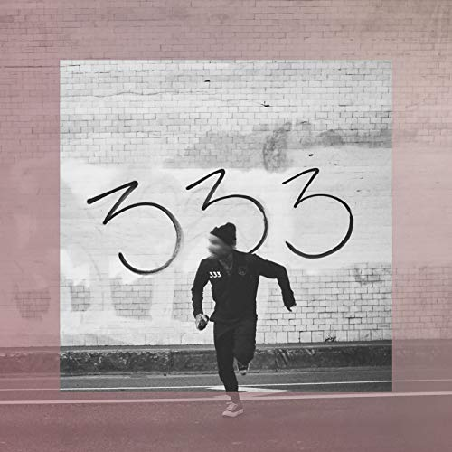 Strength In Numb333rs [Explicit]