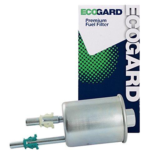 cadillac srx fuel filter fuel filter for cadillac srx. Black Bedroom Furniture Sets. Home Design Ideas