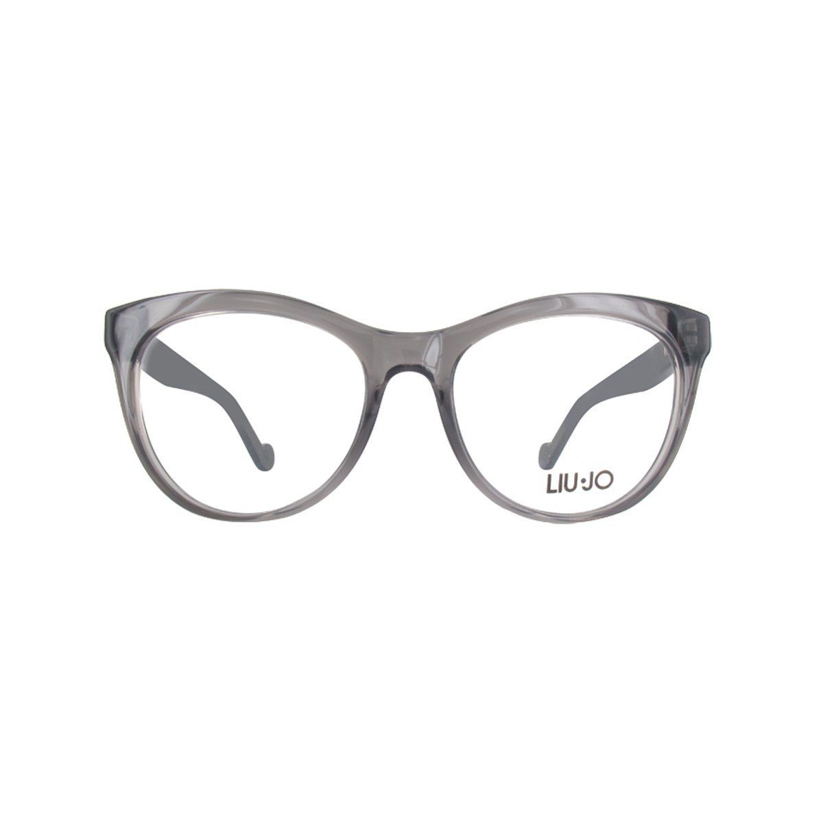 Aste Lunghe in Acciaio Senza Montatura Uomo//Donna Custodia Rigida - Read Optics: Occhiali Pieghevoli da Lettura Presbiopia con Lenti da +1//+1.5//+2//+2.5//+3//+3.5