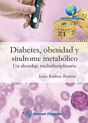 uricasa, obesidad y diabetes