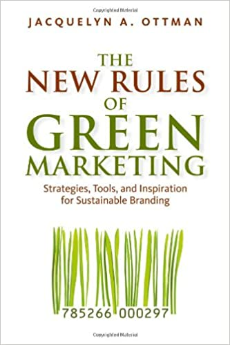 9e0b7012a The New Rules of Green Marketing  Strategies