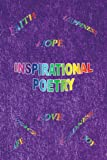 Inspirational Poetry, Patricia Holloway, 1438969953