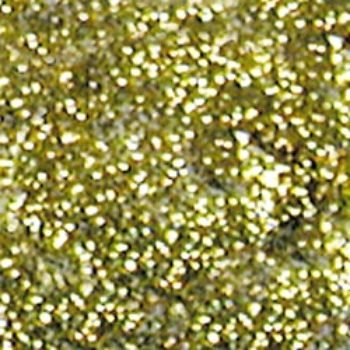 Ice Stickles Ranger Industries Glitter Glues, Gold by Ice Stickles