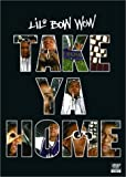 Lil Bow Wow - Take Ya Home/Thank You (DVD Single) by Lil Bow Wow