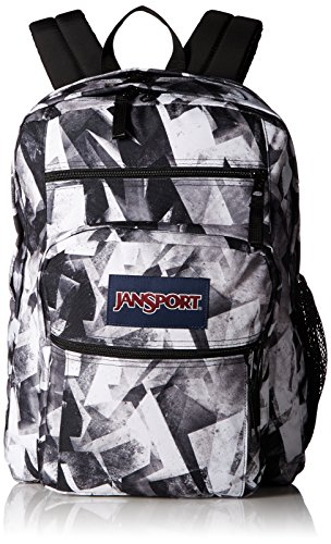 jansport-unisex-big-student-shady-grey-shadow-angles-backpack