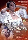 Madame Bovary (1975 BBC Adaptation) [Import anglais]