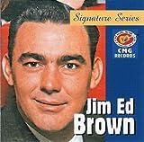 Jim Ed Brown: Signature Series