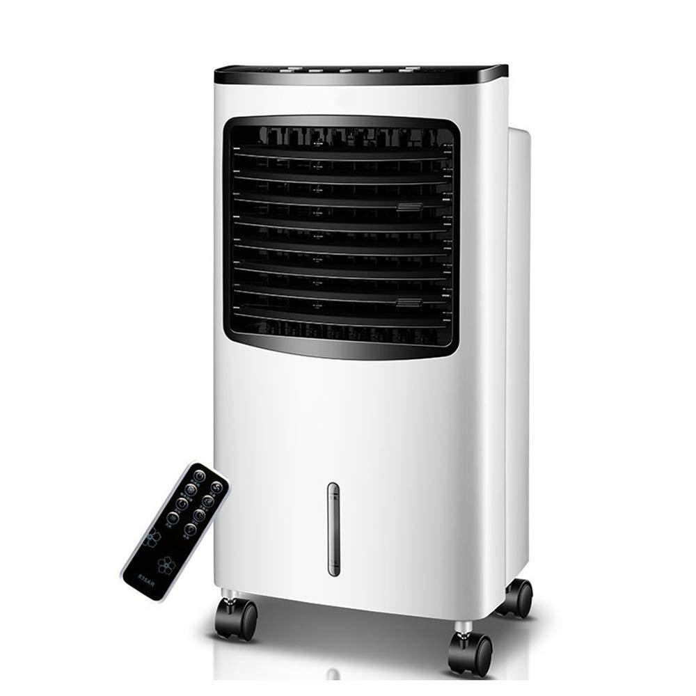 印象のデザイン 李愛 扇風機 エアコンのファンの冷却ファンの無声空気の冷却ファンの家の寮 A 扇風機 - A - B07P1P8FT1, 麺のたつみ:3cb52108 --- yelica.com