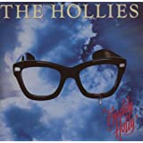 Buddy Holly (Expanded Edition)