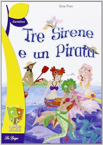 libri piratati