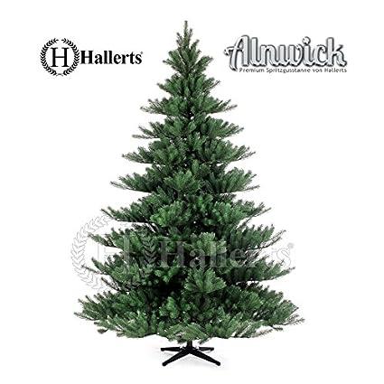 Künstlicher Weihnachtsbaum München Kaufen.Premium Spritzguss Weihnachtsbaum Nordmanntanne 240 Cm Kunsttanne Spritzgusstanne Künstlicher Weihnachtsbaum Alnwick