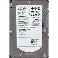 ST3300555SS, 3LM, AMKSPR, PN 9DJ066-054, FW T211, Seagate 300GB SAS 3.5 Hard Drive