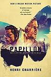 Papillon [Movie Tie-in]