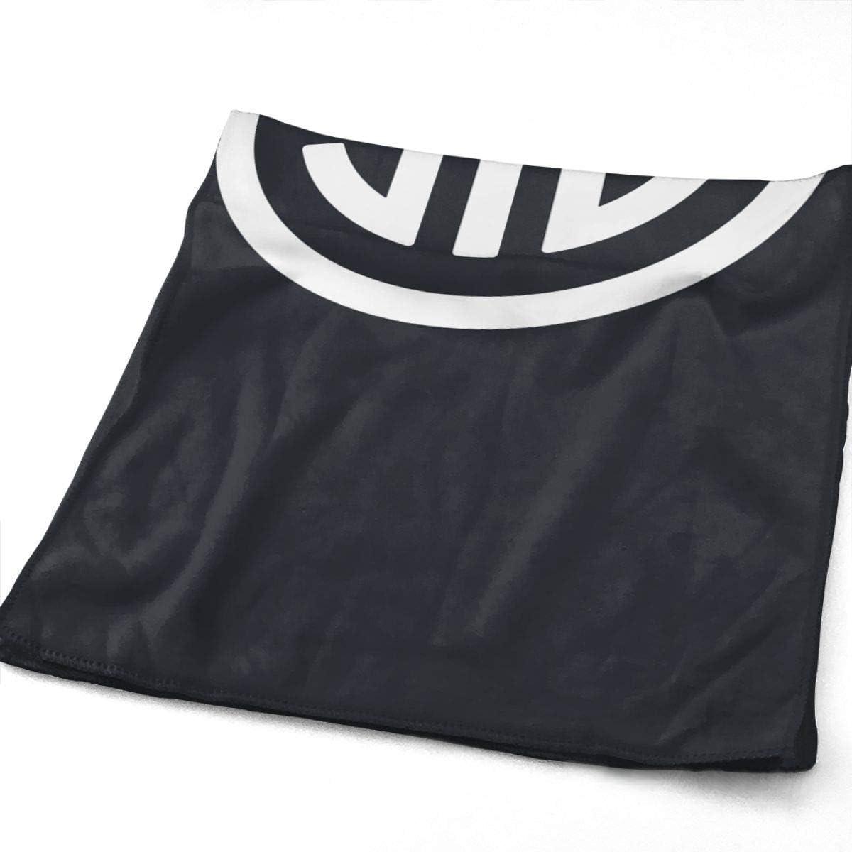 ERCGY Best SIG SAUER Towel