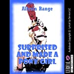 Surprised and Made a Pony Girl: A Reluctant BDSM Erotica Story | Allysin Range
