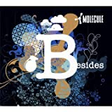Besides by Molecule