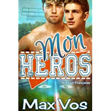 Mon Héros (French Edition)