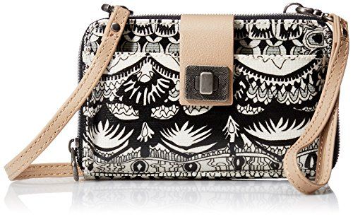 sakroots-artist-circle-smartphone-crossbody-black-amp-white-one-world